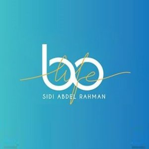Bo Sands by Maxim group
