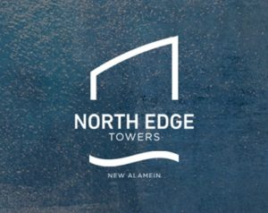 North Edge Towers By City Edge