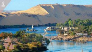 كمبوند أناكاجى العاصمة عقار مصر